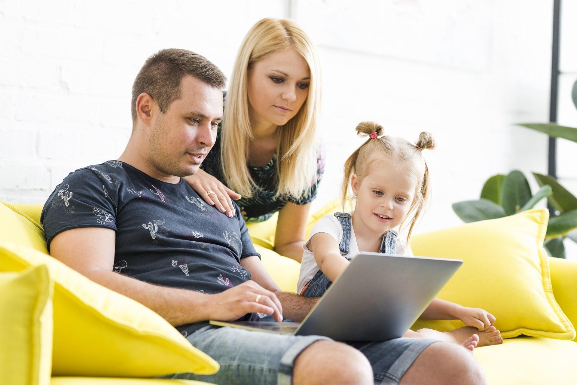 возврата дела семья ноутбук картинки емкость порождает